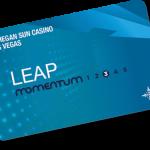 Momentum Cards